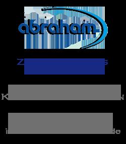 logo-abraham